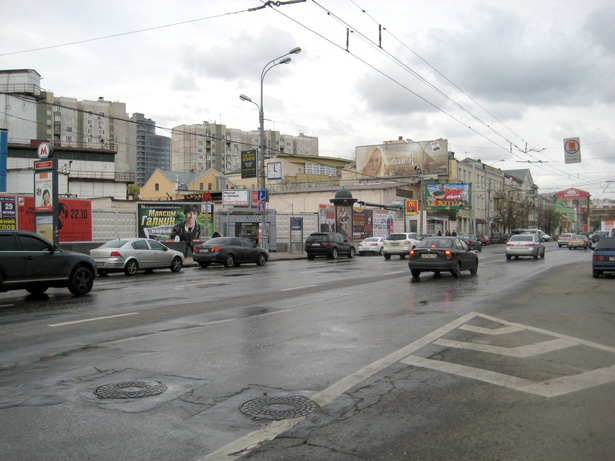 """ТОП-5 """"сакральних місць"""" кримських татар в Росії - фото 3"""