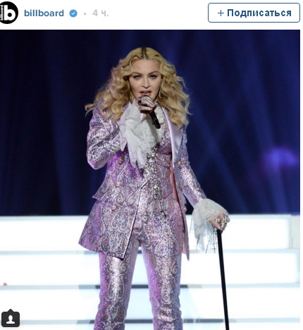 Адель і Брітні Спірз стали тріумфаторами Billboard Music Awards - фото 2