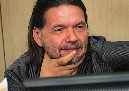 ТОП-8 дивних зачісок українських політиків - фото 3