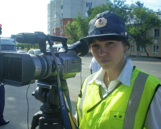 Бойовики заявляють про загибель російської журналістки на Донбасі - фото 1