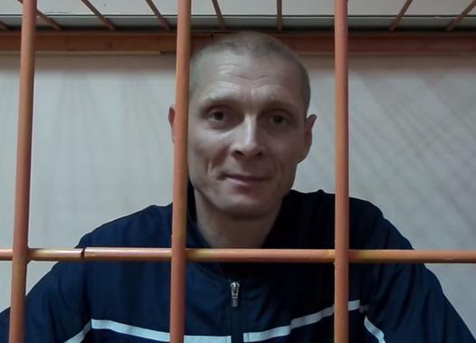 Обвинувачені, але не засуджені: хто в Харкові головний сепаратист і диверсант - фото 2