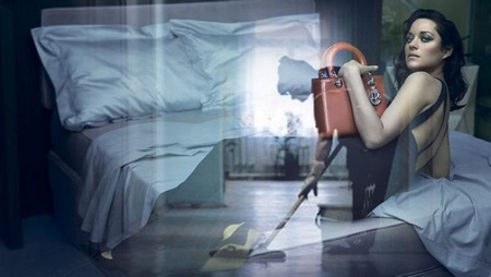 """Намила на  тисяч: як в соцмережах тролять прибиральницю """"Газпрома""""  - фото 4"""