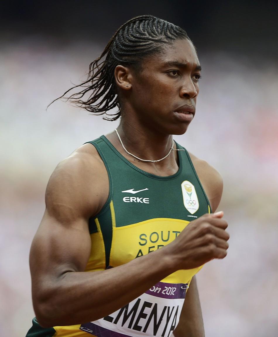 ТОП-10 успішних африканських жінок сучасності - фото 5