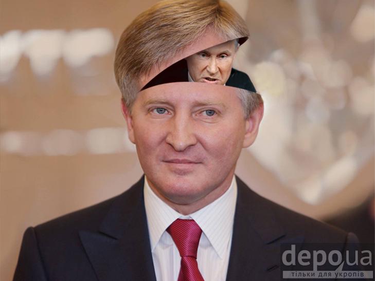 План ефіра для Путіна (ФОТОЖАБИ) - фото 5