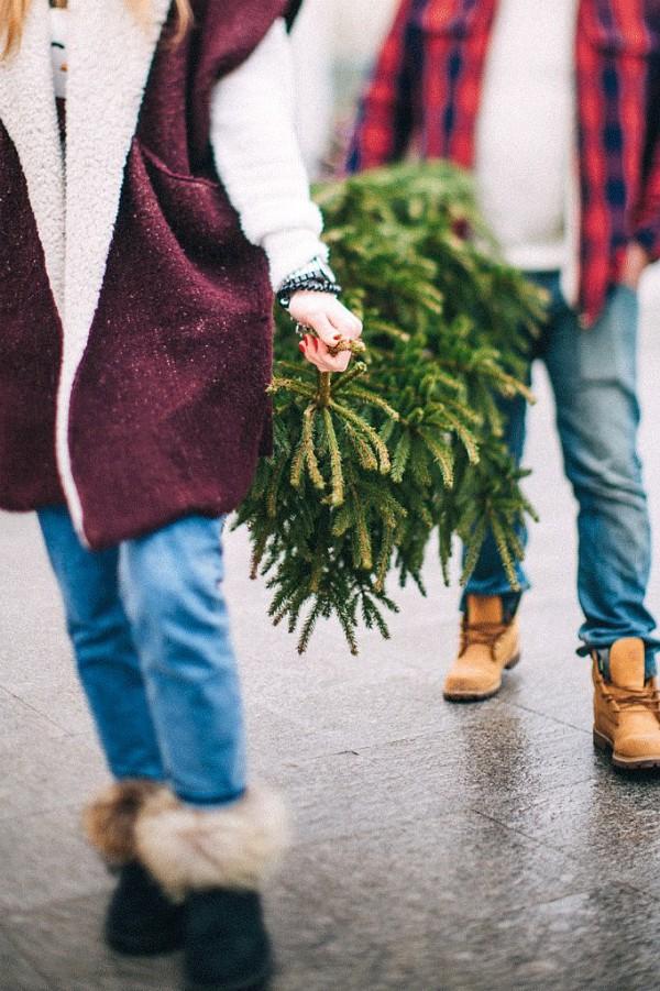 ТОП-20 фото, які створять вам новорічний настрій - фото 9