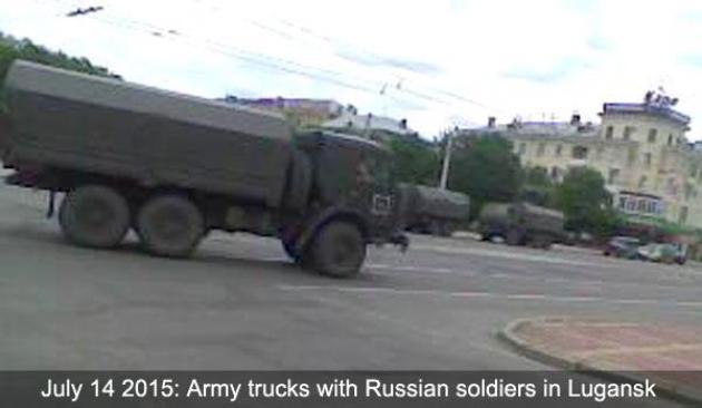 Словения поможет Украине в разминировании линии фронта и Широкино - Цензор.НЕТ 8413