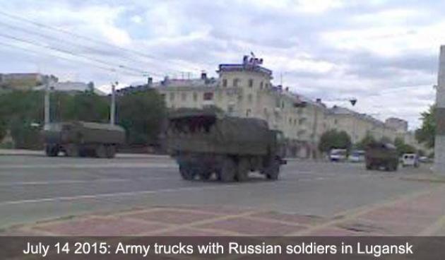 Словения поможет Украине в разминировании линии фронта и Широкино - Цензор.НЕТ 981