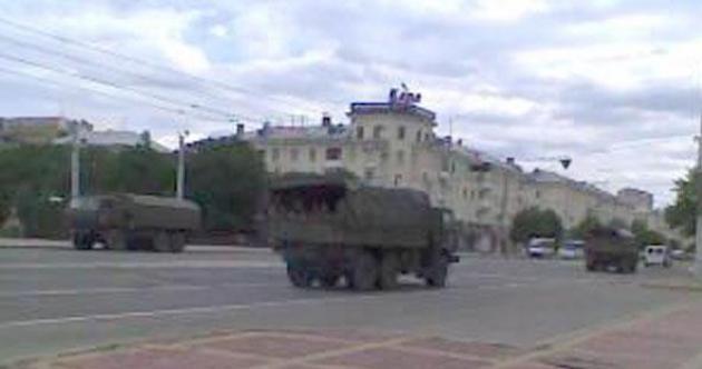 Словения поможет Украине в разминировании линии фронта и Широкино - Цензор.НЕТ 3259