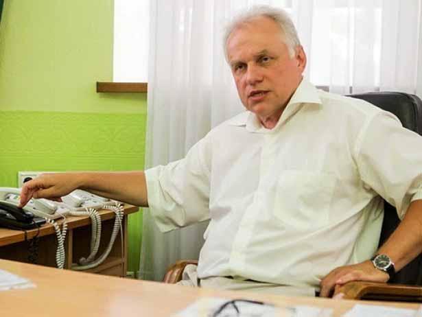 Кого изберут мэрами в крупнейших городах Украины - фото 5