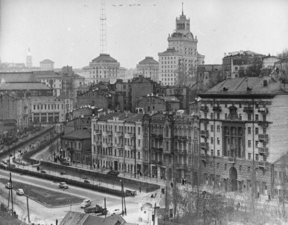 ТОП-5 місць Києва, які за 150 років змінилися до невпізнання - фото 3
