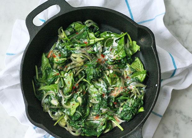 ТОП-5 овочів, які приносять більше користі в приготованому вигляді - фото 1