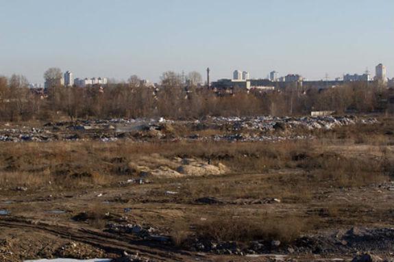 Екологи б'ють на сполох: у Києві є небезпека отруєння питної води  - фото 4