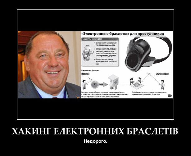 Поневіряння ректора Мельника у ФОТОЖАБАХ - фото 6