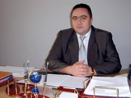Луценко призначив нового прокурора Рівненщини - фото 1
