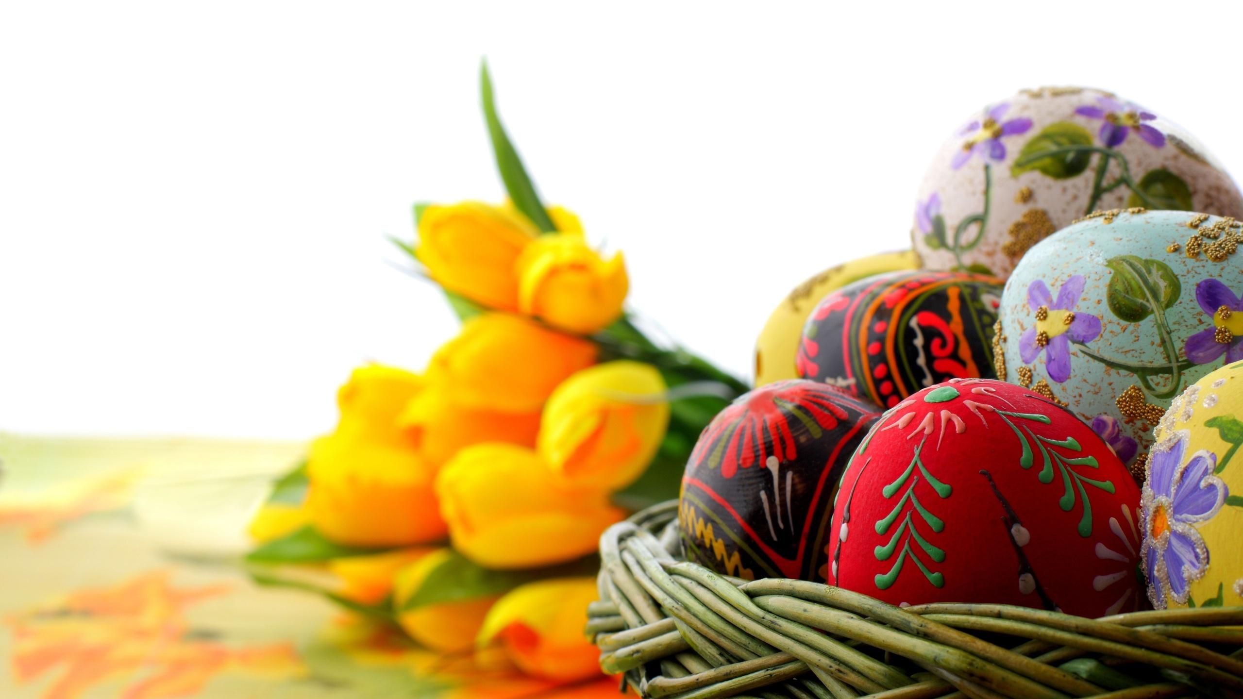 70% українців регулярно відзначають Великодень, - дослідження - фото 1