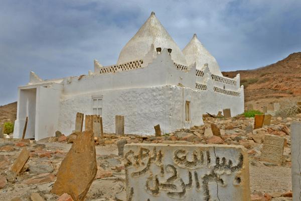16 пам'яток архітектури, які знищила ІДІЛ - фото 11