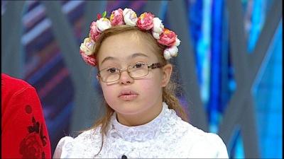 ТОП-7 юних українців, які вразять світ - фото 2