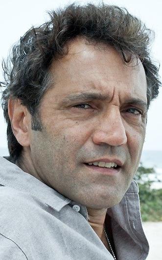 Зірка бразильських серіалів потонув у річці на місці зйомок - фото 1