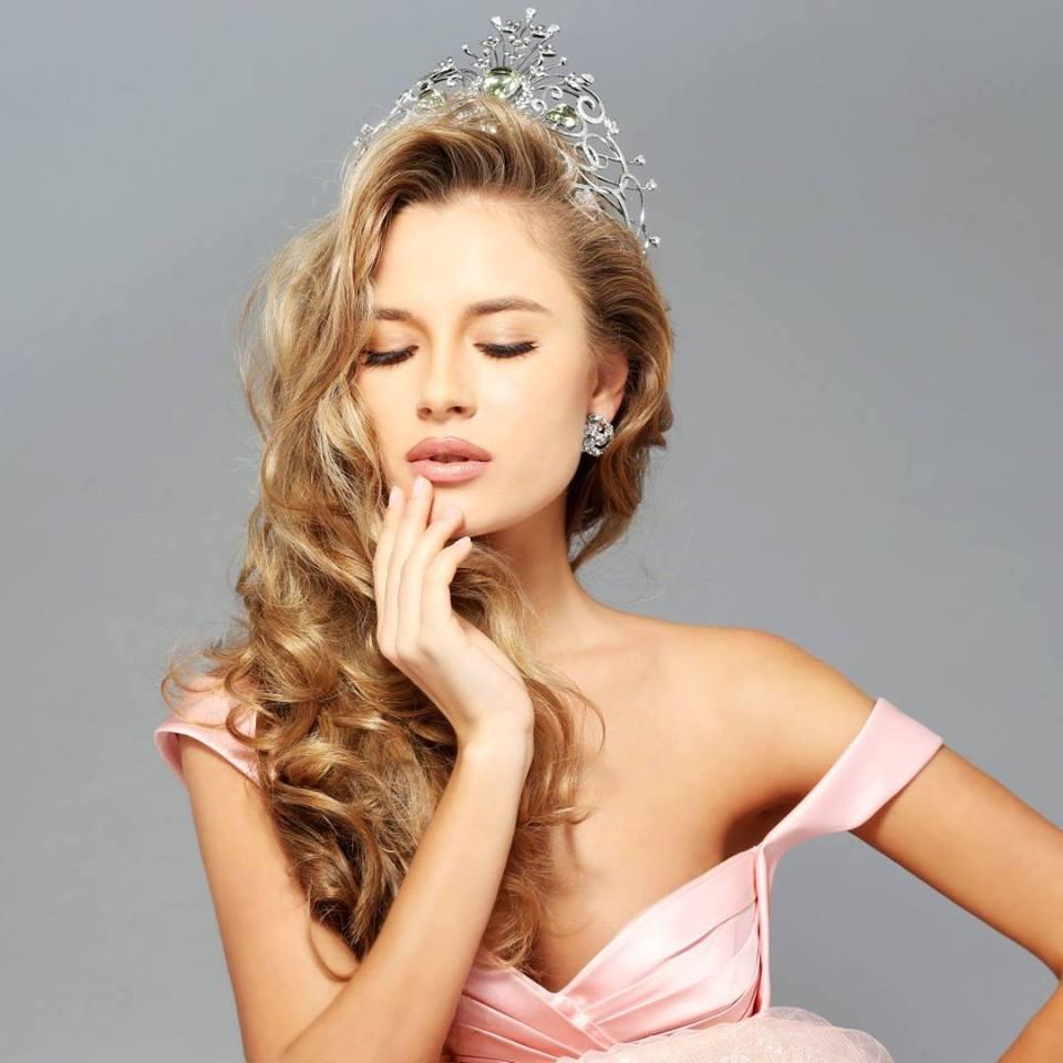 Украинский секс с красивыми женщинами 5 фотография