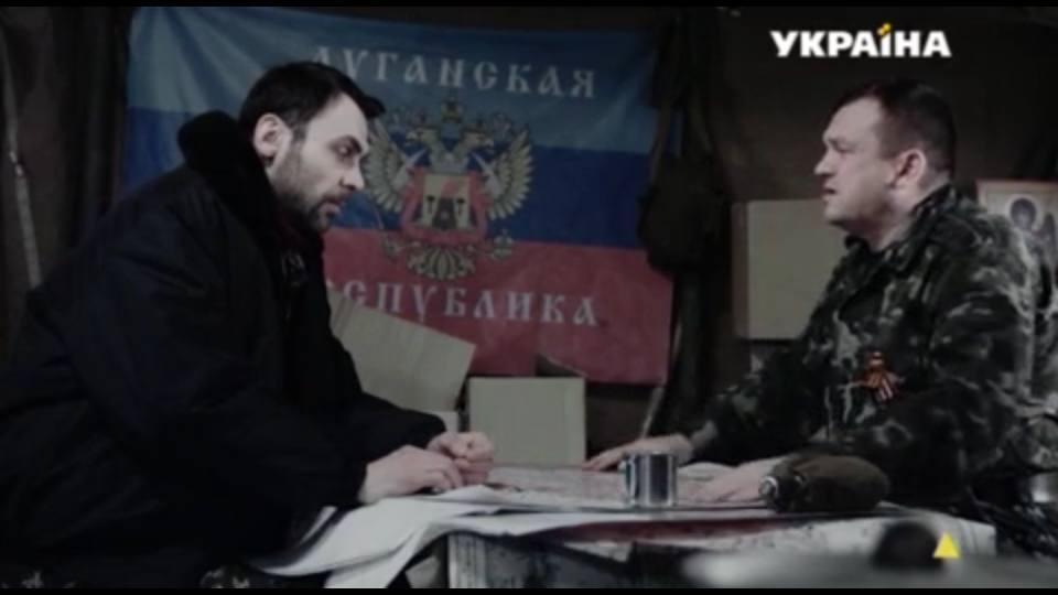 """Чому в сучасній Україні небезпечно крутити серіали про хороших """"ополченців"""" - фото 8"""