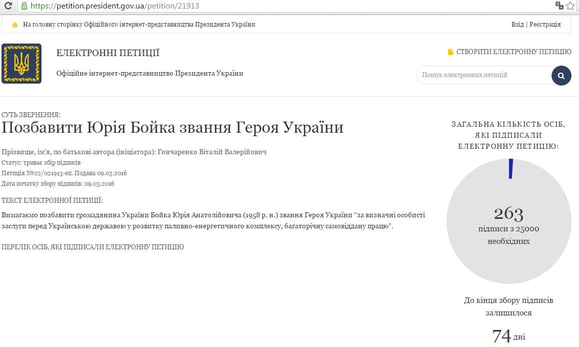 """Герої та """"герої"""": Чи потрібне Нігояну звання Героя України як в Юрія Бойка - фото 8"""