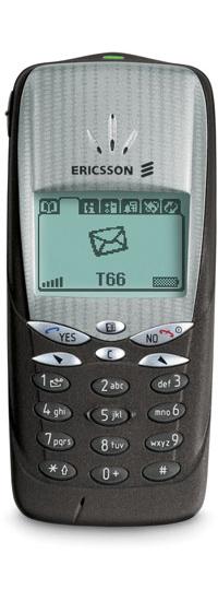 Від цеглини до крихітки: як розвивалися наші мобільні телефони - фото 15