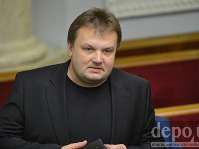 Чи давав Путін гроші Тимошенко? - фото 1
