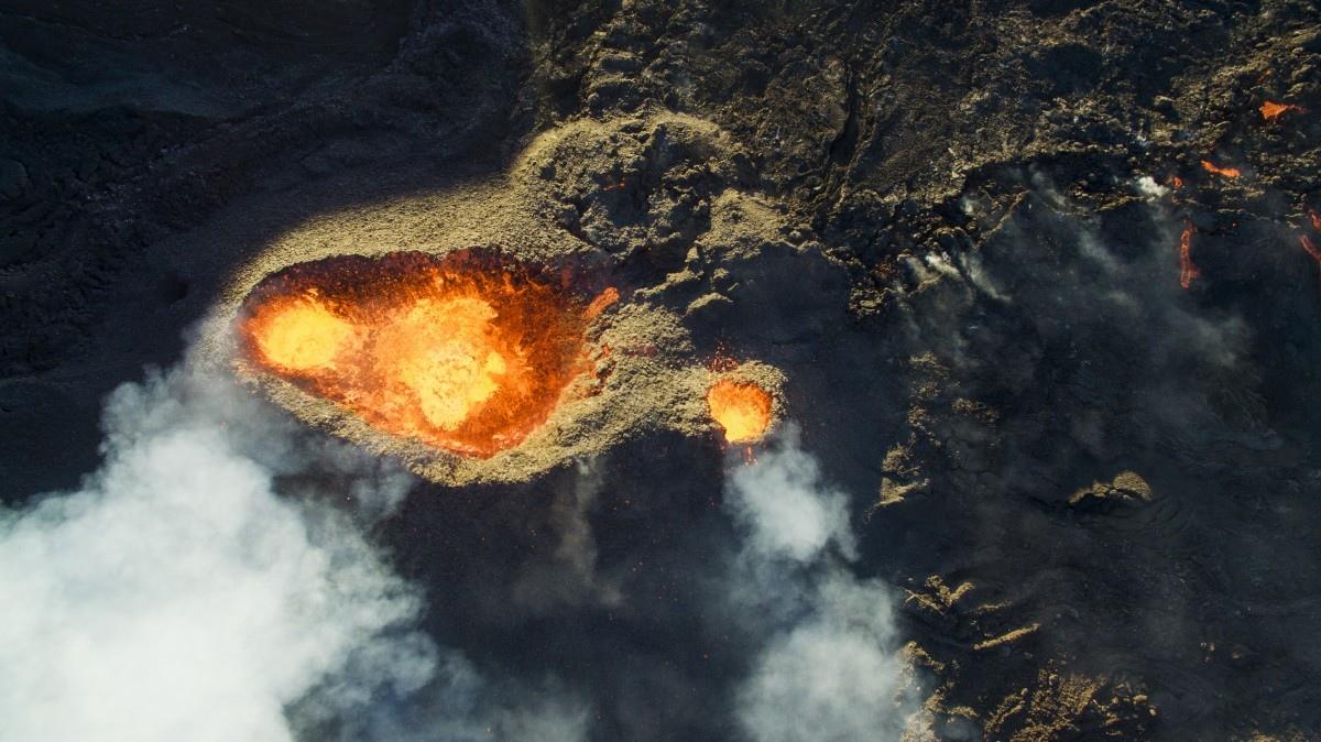 ТОП-9 найдивовижніших фото, зроблених дронами  - фото 7
