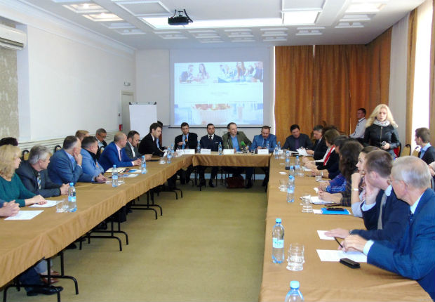 Що можна очікувати від міжнародного економічного форуму в Харкові - фото 6