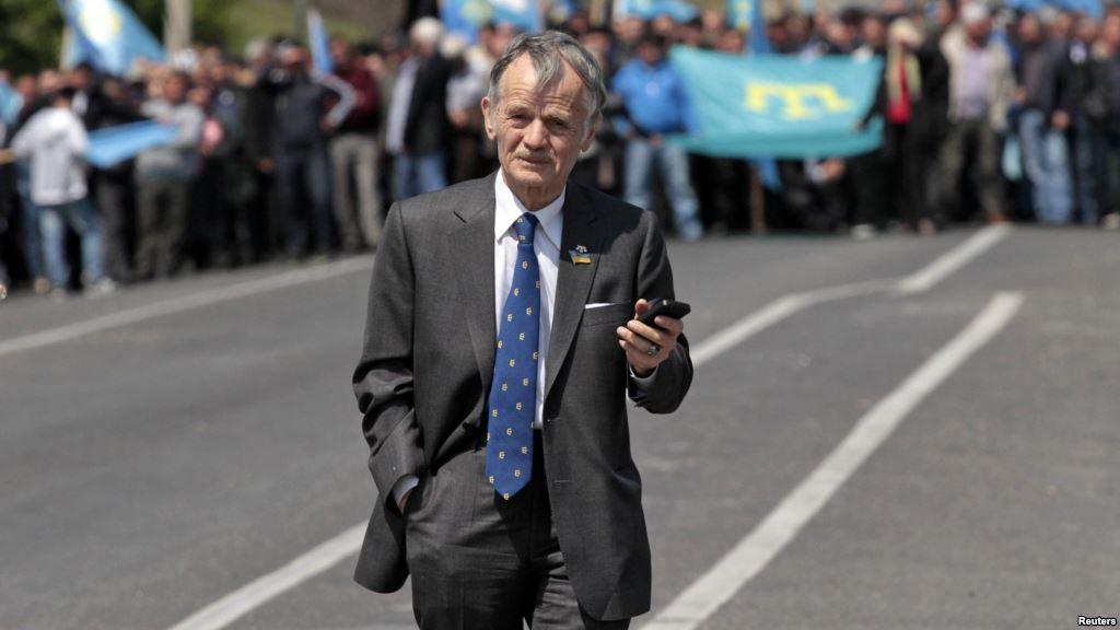 25 років Меджлісу: чому українці можуть повчитися в братів кримських татар - фото 7