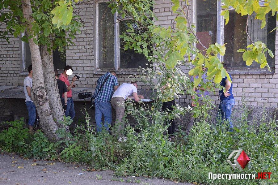 У Миколаєві затримали на хабарі голову сільради - фото 1