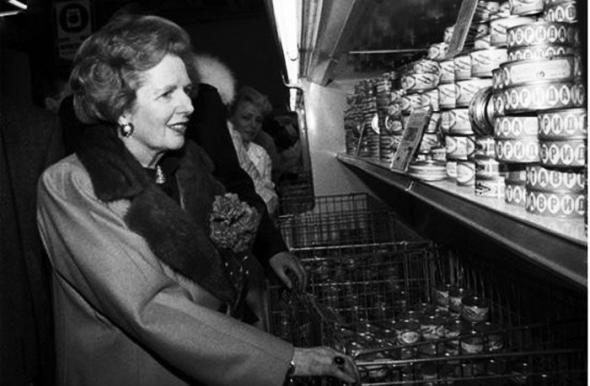 Дикий СРСР: Як похід за ковбасою перетворився на марні пошуки Ельдорадо - фото 2
