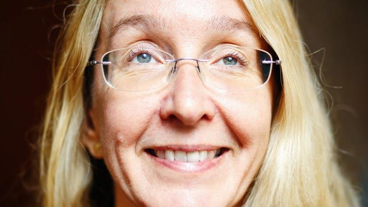 Які реформи готує новий міністр охорони здоров'я - фото 1