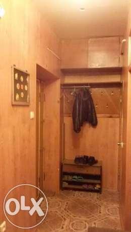 ТОП-7 жахливих квартир для любителів трешу - фото 5