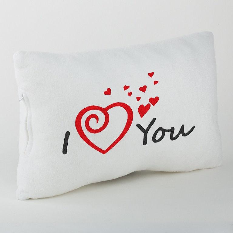 ТОП-10 романтичних подарунків коханій Made in Ukraine - фото 18