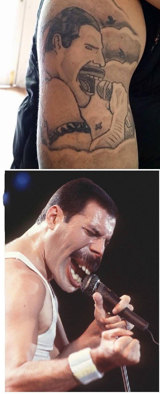 ТОП-10 найжахливіших епікфейлів у татуюваннях  - фото 5