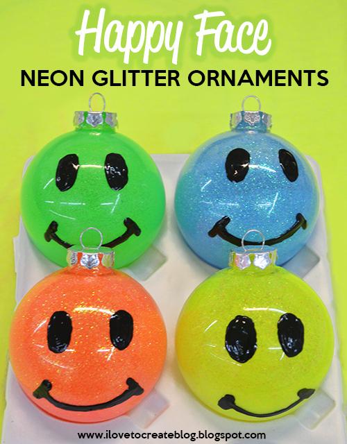 ТОП-10 найяскравіших способів прикрасити кульки для новорічної ялинки  - фото 2