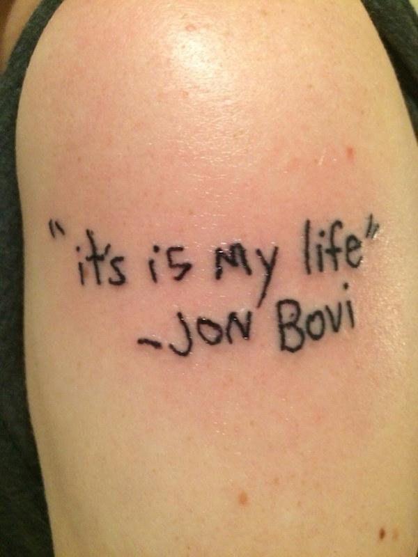 ТОП-10 найжахливіших епікфейлів у татуюваннях  - фото 7