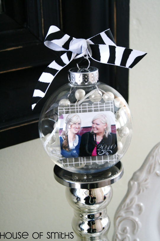 ТОП-10 найяскравіших способів прикрасити кульки для новорічної ялинки  - фото 8