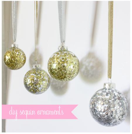 ТОП-10 найяскравіших способів прикрасити кульки для новорічної ялинки  - фото 7