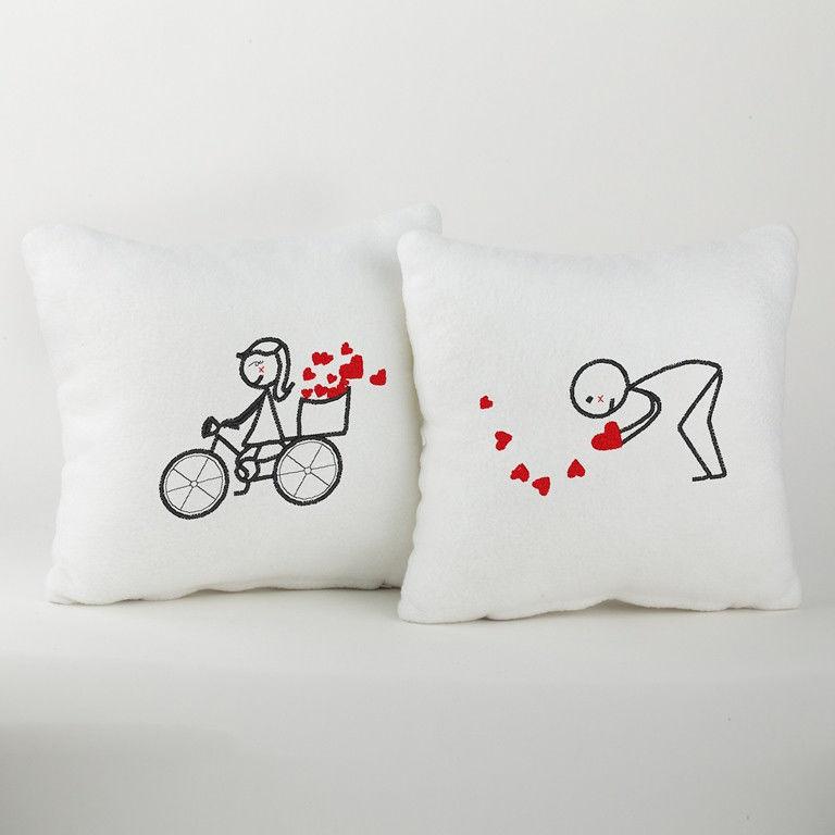 ТОП-10 романтичних подарунків коханій Made in Ukraine - фото 20