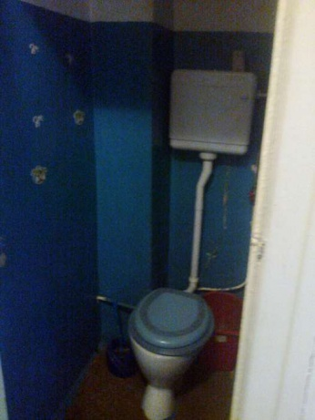 Жити по-старому: ТОП-10 трешевих квартир - фото 3