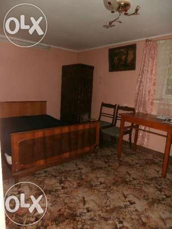 ТОП-7 жахливих квартир для любителів трешу - фото 3