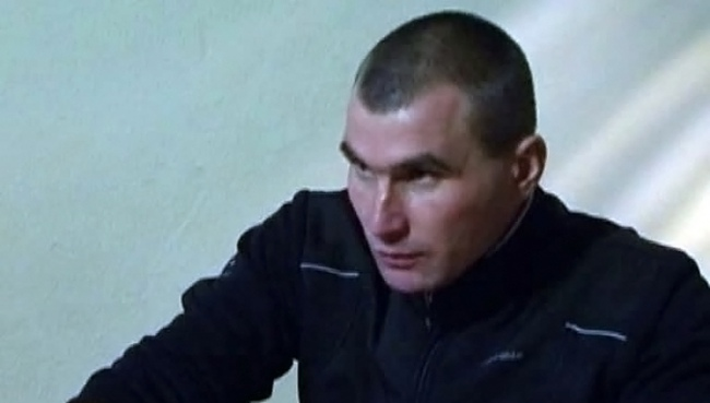 Кого з українців Росія обрала політв'язнями - фото 3