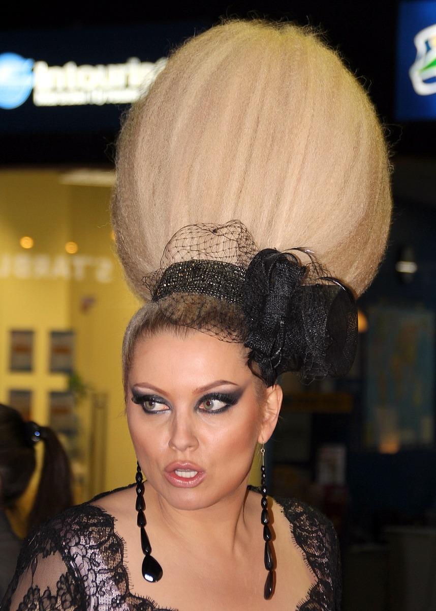 ТОП-12 кучерявих злочинів російських перукарів - фото 28