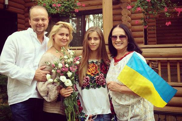 """Герої та """"герої"""": Чи потрібне генералу Кульчицькому звання Героя України як Софії Ротару - фото 2"""