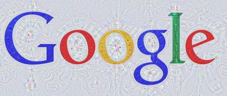 10 проектів Google X, здатних потрясти світ - фото 15