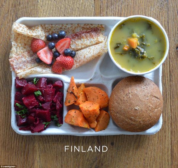Чи варто повертати дітям безкоштовні сніданки - фото 3