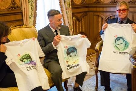 Як виглядає гардероб співчутливого українця - фото 5