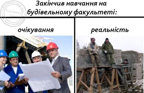 Фатальна помилка єгиптян і кінь-рятівник: ТОП-10 приколів про будівельників - фото 2